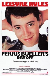 Ferris Bueller's Day Off Wikimedia Movie Poster